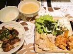 foodpic1485346.jpg