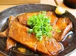 foodpic1485494.jpg