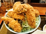 foodpic230867.jpg