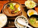 foodpic230870.jpg
